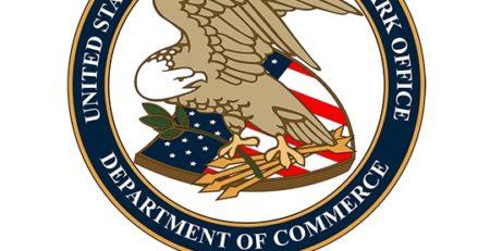 USA Nose Filter patent 1 nasal structure - Nasal Mask