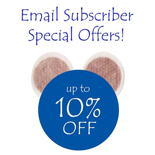 special-offer-email-subscirber-10-off-min