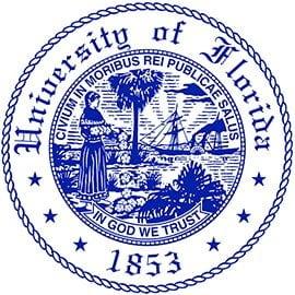 university of florida logo - reduce allergens study